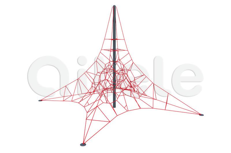 Пирамида NC-22102-P