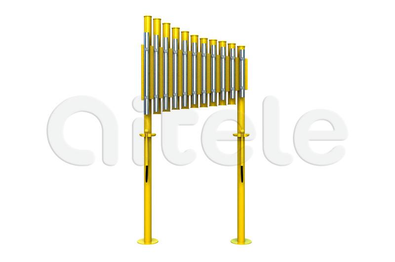 Музыкальный инструмент MT-21101