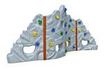 Скалодром Стена-7 RC-20503
