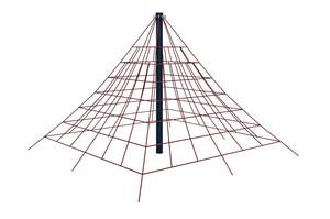 Пирамида NC-191030B