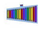 Музыкальный инструмент MT-21001