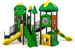 Детский игровой комплекс HL-05202