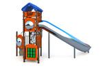 Игровой комплекс NDPP-037