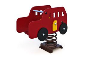 Качалка Машинка PE·SR-22902