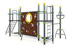 Спортивный комплекс RPS-20002