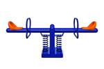 Качалка-балансир ES-23202
