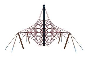 Пирамида NC-191202