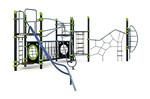 Спортивный комплекс RPS-19602